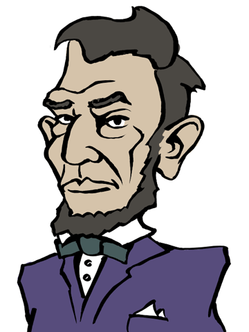 abraham lincoln critical analysis Abraham lincoln's gettysburg address is one of the most famous, most quoted, and most recited speeches of all time it is also one of the shortest among its peers.